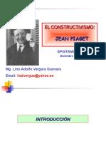 JEAN PIAGET.ppt
