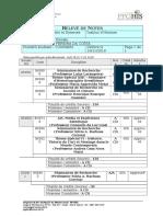 Guia Geral de Candidatura Erasmus Mundus_ufrj Novo