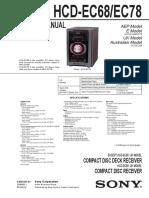 HCD-EC68-78.pdf