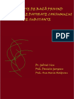 Concepte_de_baza_privind_tulburarile_datorate_consumului_de_droguri.pdf