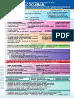 PCSPMF_ALCOOLISM.pdf