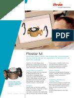 Medidor Itron Flostar M.pdf