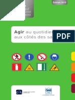 Guide Pratique Dss