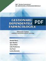 Ghid Dependente Farmacologice_Nacu, Nastas, Chihai, Boronin, Fiodorova, Tcaci-USMF.pdf
