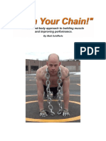 TrainYourchain 2 Copy