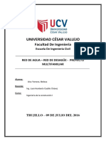 PDF Ingenieria de la Construccion - I