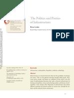 Larkin2013-The_Politics_and_Poetics_of_Infrastructure.pdf