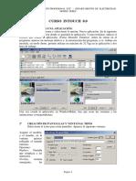 cursointouch8.pdf