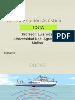 1.CURSO CGTA. Conta. Acustica (2)