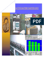 Balakrishnan m   Science Technology Engineering And Mathematics