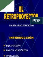 RETROPROYECTOR_2003