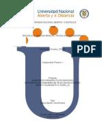 Componente Practico_1