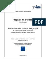 Laure_Delaitre_-_Synthèse_PFE