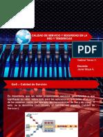 N - Calidad de Servicio y Seguridad en la Red y Tendencias.pptx