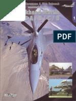 U01_Lockheed_Martin_F-16.pdf