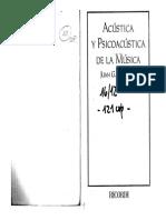 ROEDERER - Acustica y Psicoacustica de la musica.pdf