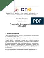 Practica6 EdC