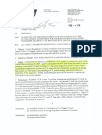 USCG - Marpol Annex VI Guidelines