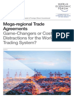 WEF_GAC_TradeFDI_MegaRegionalTradeAgreements_Report_2014.pdf