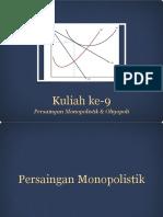 Kuliah-ke-9.pdf