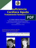 insuficiencia cardiaca w.m