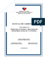 manual de carreteras vol nº8 - dic 2003(2).pdf