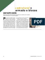 Orçamento real - Alvenaria estrutural x concreto armado e blocos cerâmicos.pdf