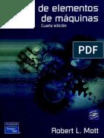 1 DISEÑO DE ELEMENTOS DE MAQUINAS Robert L. Mott 4.pdf