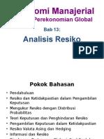 Analisis Resikopert-12 (4)
