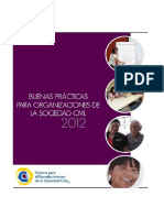 BUENAS PRACTICAS PARA OSC_FINAL.pdf