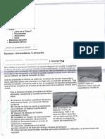 Lixiviación - Int a la minería001.pdf