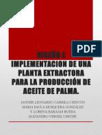 diapositivas-gestion