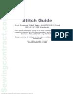 StitchGuide.pdf