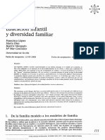 DIVERSIDAD FAMILIAR.pdf