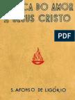 Prática do Amor a Jesus 004_033