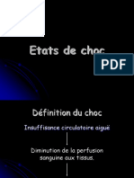 4- Physiopath - Tats de Choc 2
