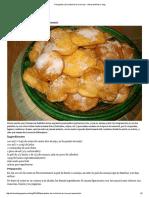 Periquillos (de la familia de Carmen) - Adriana Milner's blog.pdf