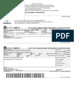 BOLETO ESTACIO 2020.pdf