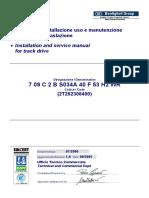 BNA2T262308400.pdf