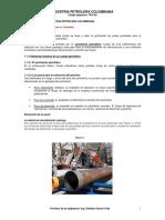 UNIDAD 2_Industria Petrolera Colombiana_Parte 1