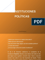 politica (1).ppt