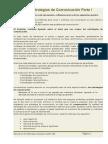 Estrategia Comunicion Parte1 Jul2015
