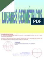 01 02 Lugares Geometricos