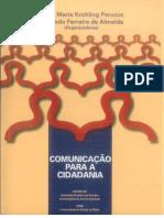 COMUNICAÇÃO PARA A CIDADANIA- KP.pdf