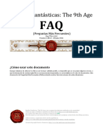 the-ninth-age_FAQ_1-0-0_3_ES1-0.pdf