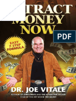 AttractMoneyNow-book-PDF-final.pdf