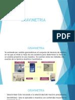 GRAVIMETRIA clase 7-2.pptx
