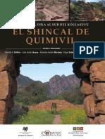 shincal-de-quimivil.pdf