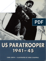 Osprey - WAR 026 - US Paratrooper 1941-45.pdf
