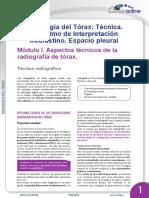 Radiologia_Modulo1